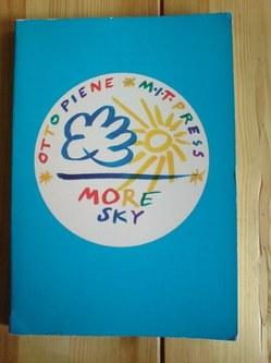 otto_piene_more_sky.jpg