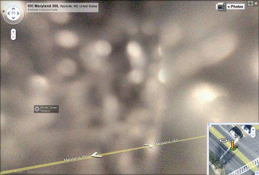 gmap_rockville1.jpg
