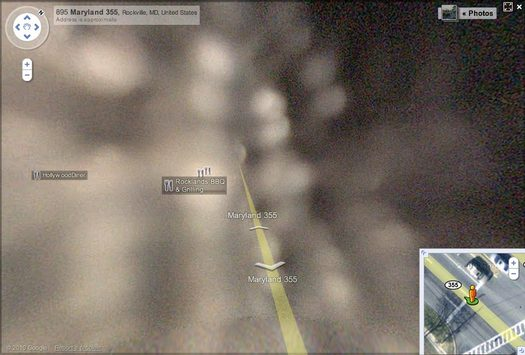 gmap_rockville3.jpg