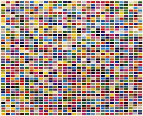 richter_color_grid74_2.jpg