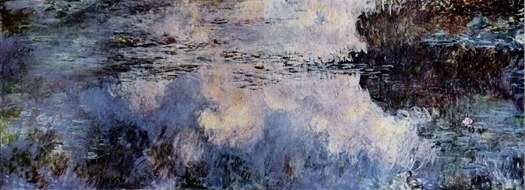 monet_lost_waterlilies.jpg