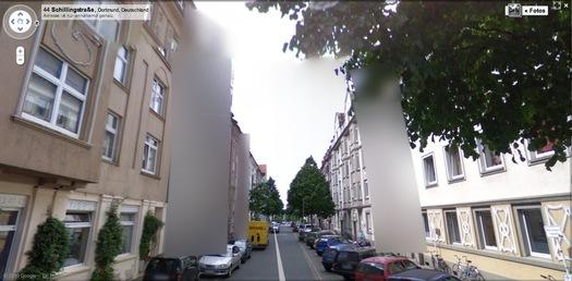 gmap_dortmund2.jpg