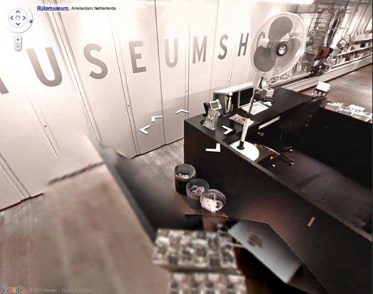 google_rijksmuseumshop.jpg