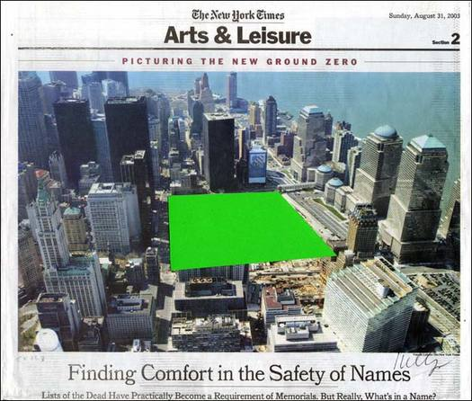 ellsworth_kelly_ground_zero_nyt.jpg