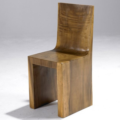 teak_juddy_chair_rago1136.jpg