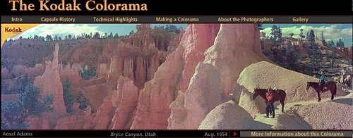 ansel_adams_colorama.jpg