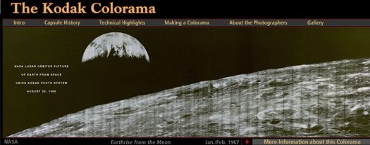 earthrise_colorama_67.jpg