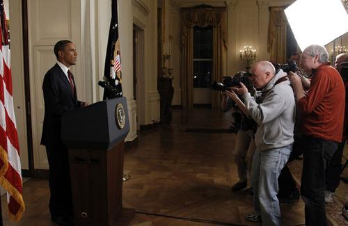 obama_jreed_reuters.jpg