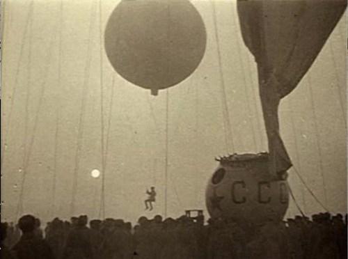 tarkovsky_mirror_balloon4.jpg