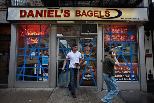 nyt_bagels_tape_hurricane.jpg