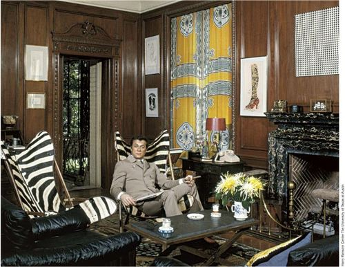 tony_curtis_at_home_zebra.jpg