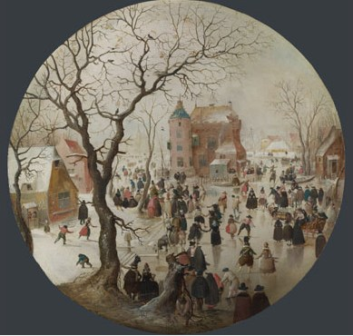 avercamp_winter_scene_ngl.jpg
