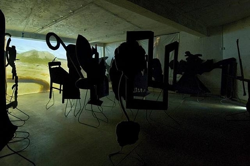 coffin_silhouette_props.jpg