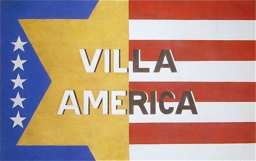 villa_america_gerald_murphy.jpg