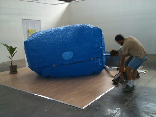 1301pe_blue_room_inflating.jpg