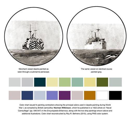 Britannica_Color_Chart_camo.jpg