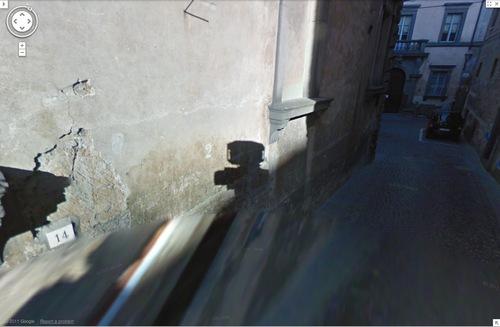 orvieto_street_view.jpg