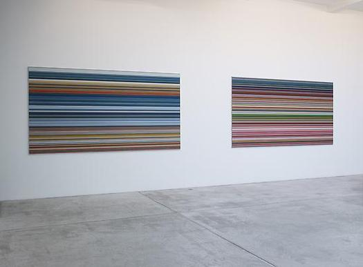 richter_mgparis_strips_install.jpg