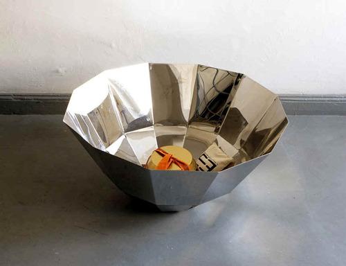 rirkrit_solar_cooker.jpg
