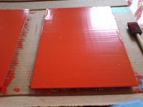rood_alum_2-1.jpg