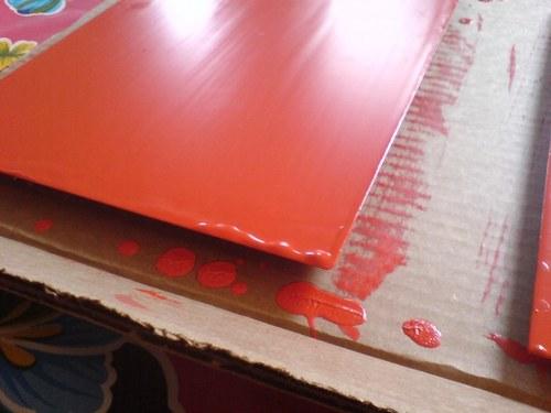 rood_steel_2-1.jpg