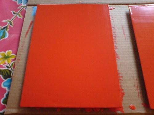 rood_steel_2-2.jpg