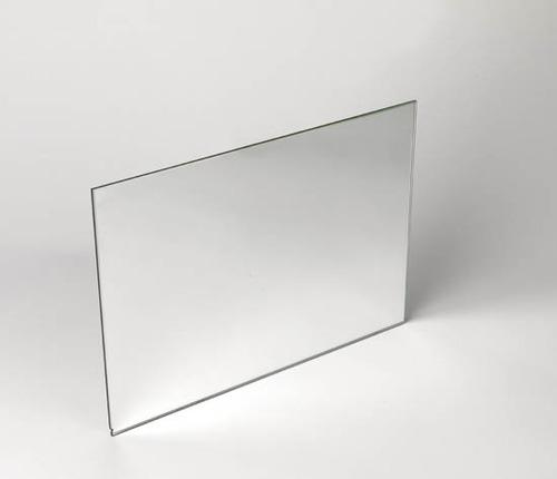 richter_mirror_ed_swann356.jpg
