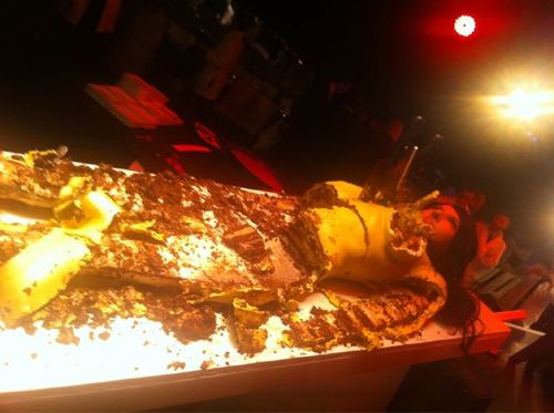 trecartin_marina_cake.jpg