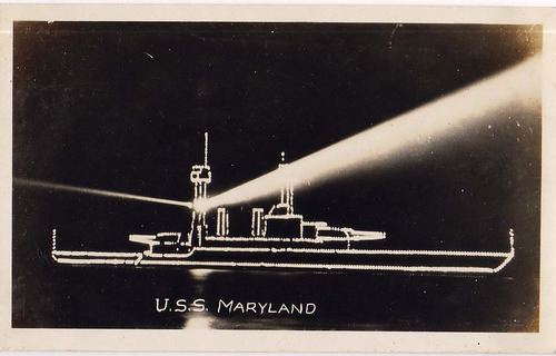 uss_maryland_lights.jpg
