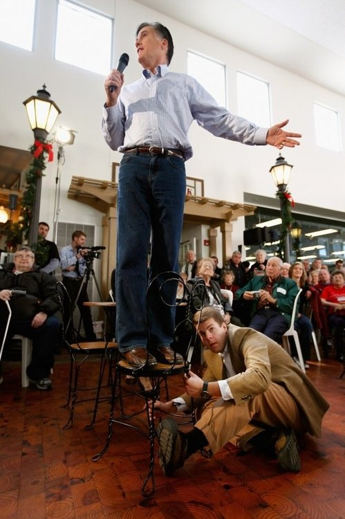 Romney-chair_jamilsmith.jpg