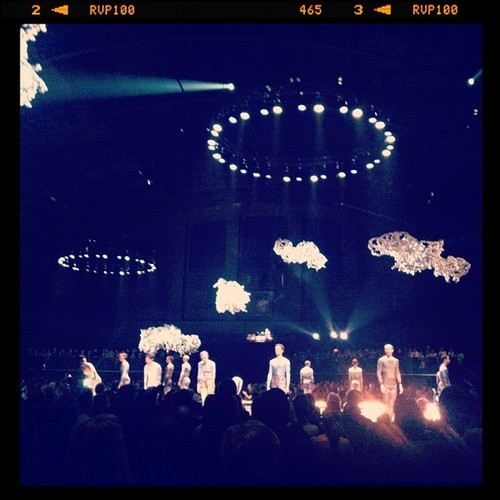 mcdc_final_bows_parkavearmory.jpg