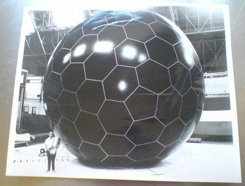 gy_gridsphere.jpg