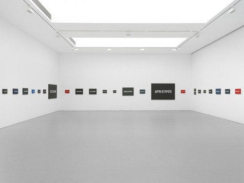 on_kawara_date_zwirner.jpg