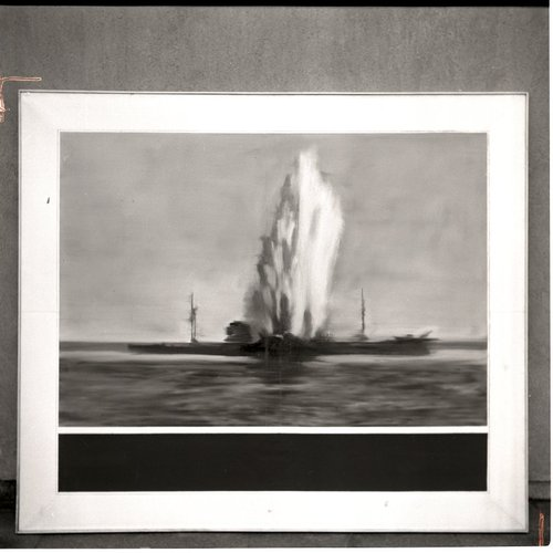 richter_destroyed_ship1964.jpg