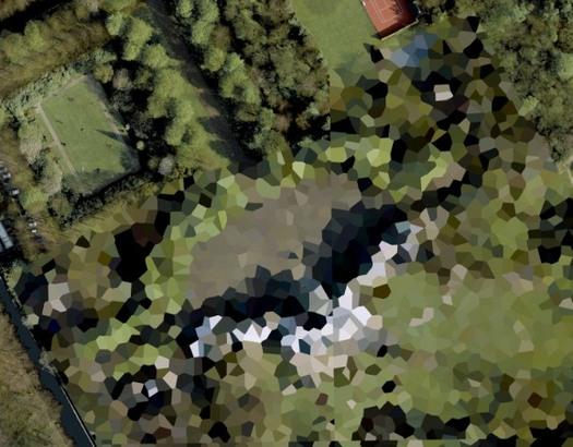huistenbosch_gmap_camo.jpg