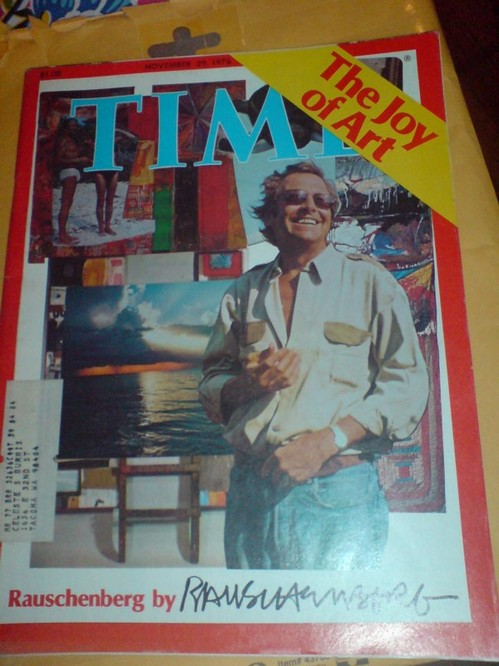 rauschenberg_time_cover.jpg
