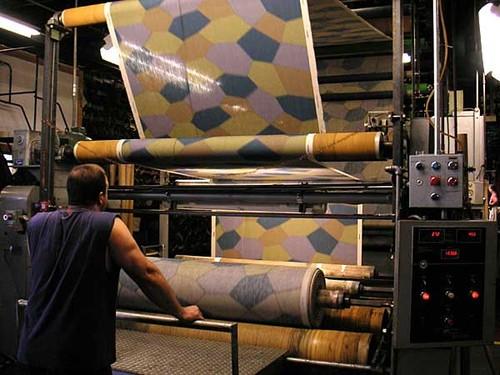vintage_aero_lozenge_fabric.jpg