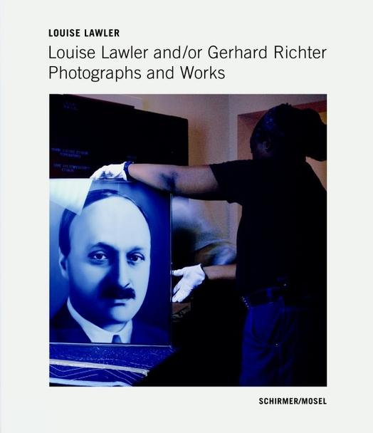 Lawler_Richter.jpg
