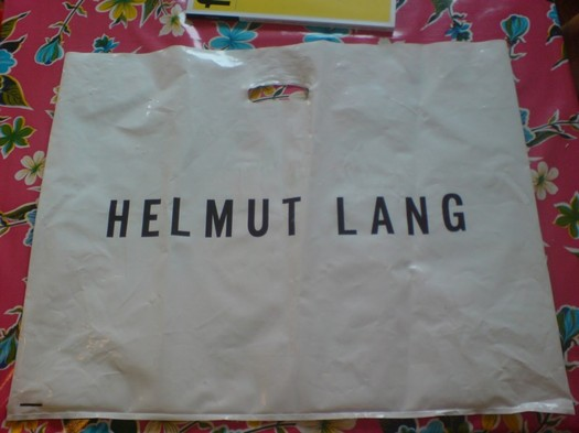 helmut_lang_shopping_bag.jpg