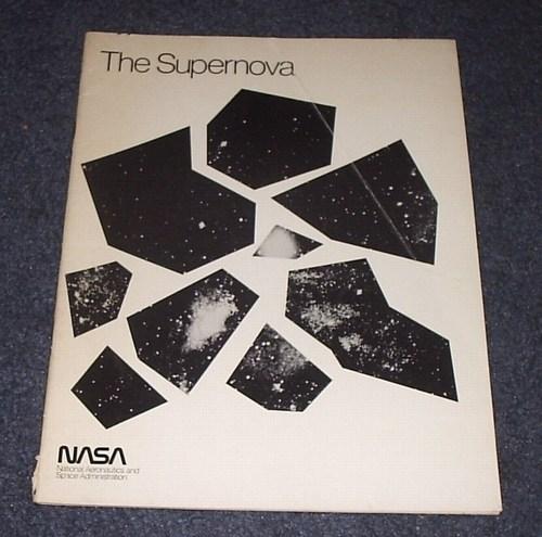nasa_supernova__1976_cov1.jpg