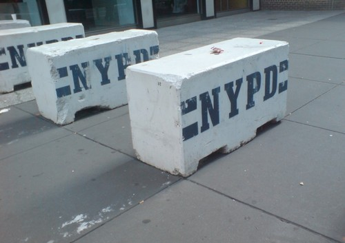 nypd_concrete_55th_st.jpg