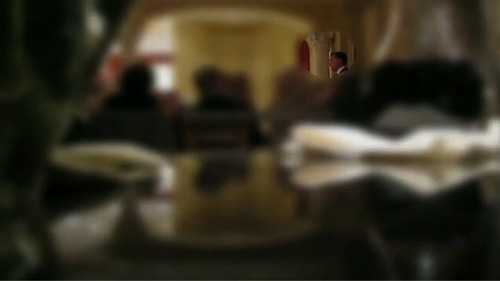 romney_blur_mojo.jpg