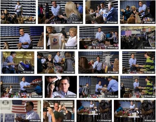 mitt_romney_storm_relief.jpg