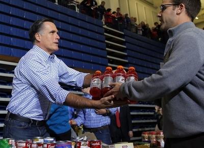 romney_storm_reutersbuzz.jpg