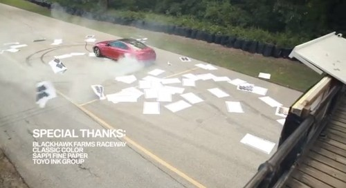 bmw_m6_greeting_card.jpg