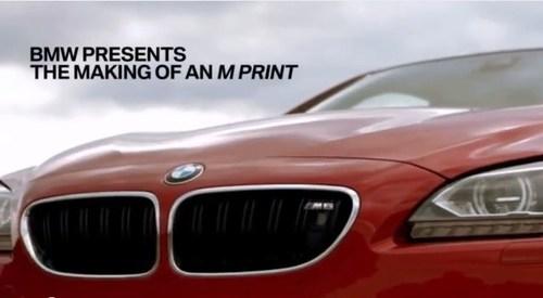 bmw_m_print_makingof.jpg
