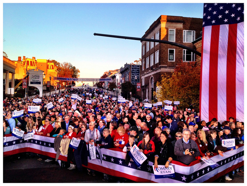 romney_whites_crowd.jpg