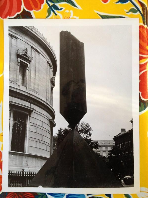 newman_obelisk_corcoran.jpg
