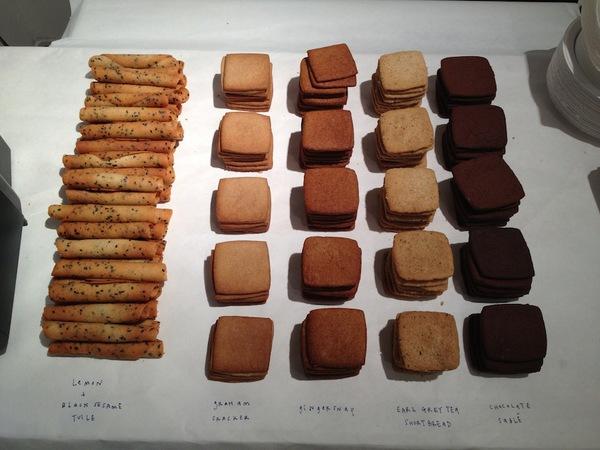 serracookies_villyard.jpg