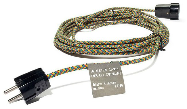 olafur_10m_cable.jpg